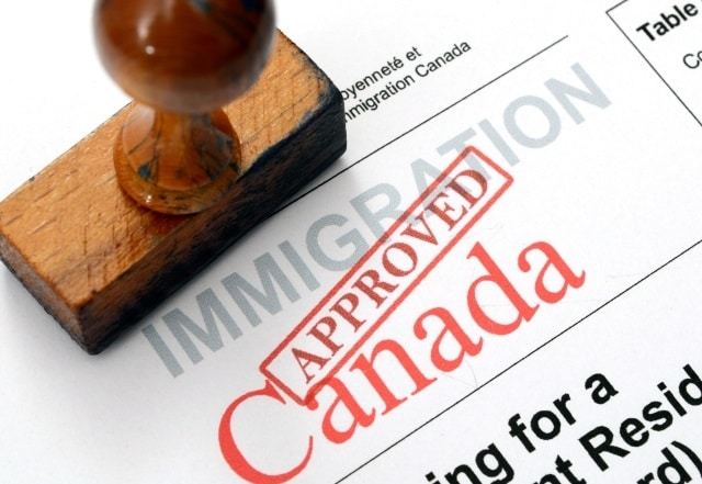 Canadian-Permanent-Residence